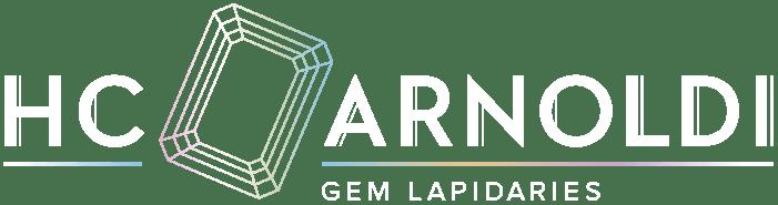 Logo – HC Arnoldi Gem Lapidaries