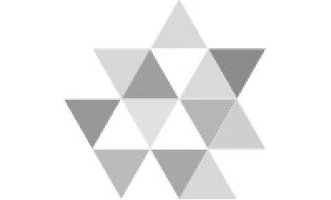 Logo: BV der Edelstein- und Diamantindustrie e.V.