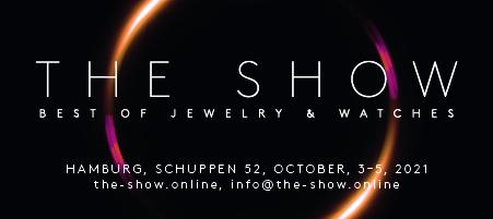 The Show Hamburg