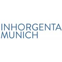 Inhorgenta Munich 2019
